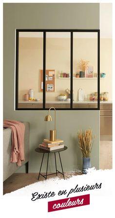 Construisez les espaces et jouez sur la lumière avec des verrières à vos mesures.