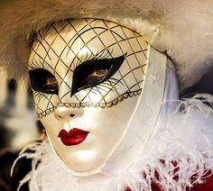 Carnevale Venezia 2014 martedi grasso-72 | Flickr - Photo Sharing!  ~ Ʀεƥɪאאεð вƴ ╭•⊰✿ © Ʀσxʌאʌ Ƭʌאʌ ✿⊱•╮