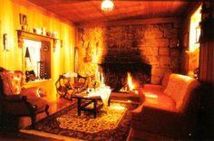 http://www.realestate.com.au/property-lifestyle-nsw-wollombi-7545047