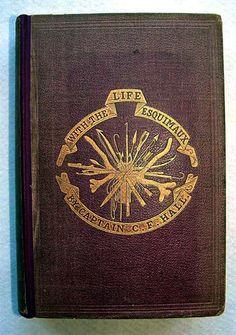 http://www.ellisbooks.co.uk/photos%20for%20website/TUNIS%20ETC/eskimos.jpg