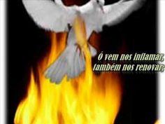 pentecostal da bíblia