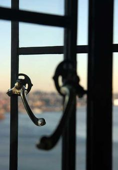Company that refurbishes steel windows Crank Windows, Metal Windows, Casement Windows, Arden Park, Steel Doors, Sacred Heart, Window Sill, Historical Sites, Building A House