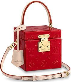 Latest Handbags, Popular Handbags, Cute Handbags, Handbags On Sale, Fashion Handbags, Purses And Handbags, Fashion Bags, Cheap Handbags, Cheap Purses