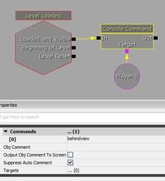 [Tutorial] How to use udk 3rd person cam