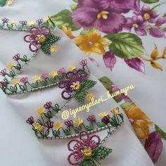 Baby Knitting Patterns, Origami, Elsa, Istanbul, Tv, Instagram, Fashion, Needle Lace, Tejidos