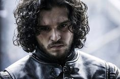 Kit Harington Returning to 'Game of Thrones'   Guardian Liberty Voice