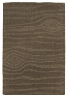 very cool wood patterned rug