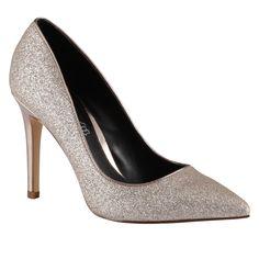 zapatos de fiesta tendencias moda shopping #Aldo