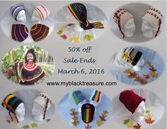 50 Off Sale, Handmade Toys, Christmas Bulbs, Crochet Hats, March 6, Create, Holiday Decor, Shop, Black