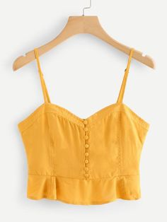 51 Ideas For Dress Indian Style Crop Tops Trendy Dresses, Trendy Outfits, Summer Outfits, Girl Outfits, Cute Outfits, Fashion Outfits, Cami Tops, Cami Crop Top, Dude Perfect