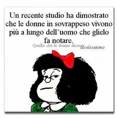 Bildergebnis für mafalda in italiano Words Quotes, Love Quotes, Funny Quotes, Gruseliger Clown, Game Of Thrones, Netflix, Daily Health Tips, Amazing Quotes, Funny Images