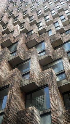 Trouvez l'inspiration architecturale la meilleure et la plus luxueuse pour votre prochain projet de design d'intérieur ici. Pour plus d'informations, visitez luxxu.net