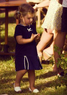 misshonoriaglossop:  Infanta Leonor