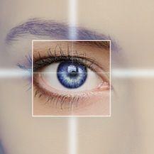 A szem árulkodik egyebek közt a vérnyomásról, a cukorbetegségről és a reumás ízületi gyulladásról is