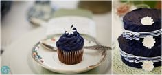 You searched for seven styles - Christine W Photography