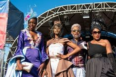 Exceptional Fascinator or Hat winner 2018 The Durban July Race Day Fashion winners for 2018 Race Day Fashion, Durban South Africa, Old Photos, Fascinator, That Look, Concert, Old Pictures, Headdress, Vintage Photos