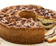 Azúcar Chango Anna Olson, Cheesecake, Cake Board, Osvaldo Gross, Eat Dessert First, Sweet Life, Flan, Banana Bread, Food Porn