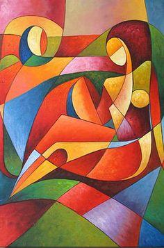 kolkata-art figurative