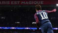 Liga Santander: La sombra de Neymar sigue en el Barcelona | Deportes | EL PAÍS https://elpais.com/deportes/2017/11/23/actualidad/1511466860_836403.html#?ref=rss&format=simple&link=link