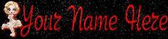 Marilyn Monroe Sig/Email Siggy on LIstia, Bids