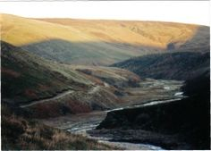 trough bowland - Google Search Places To Visit, Mountains, Google Search, Water, Travel, Outdoor, Gripe Water, Outdoors, Viajes