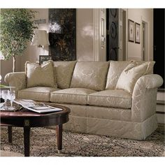 1000 images about stickley fine upholstery on pinterest for Home decor furniture cambridge oh