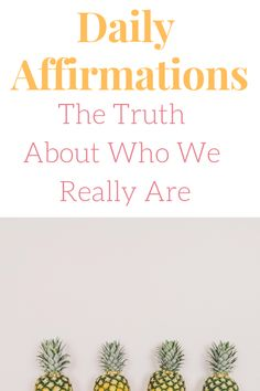 You know those words you say to yourself every day? They are called daily affirmations and they are life-changing. Do yours change your life for the better or worse? Affirmations For Women, Daily Affirmations, Proverbs 23, Welcome To My Page, Life Changing, Positivity, Christian, Change, Sayings