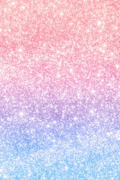 Pink and blue glittery pattern background vector premium image by NingZk V Wallpaper Pink And Blue, Glitter Wallpaper Iphone, Sparkle Wallpaper, Rainbow Wallpaper, Iphone Background Wallpaper, Galaxy Wallpaper, Colorful Wallpaper, Background Images Wallpapers, Blue Glitter Background