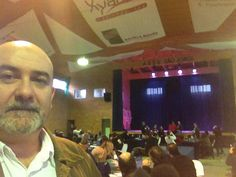» Aula Magna o Evento da Universidade da Tribohttp://blog.oliviercorreia.com/aula-magna-o-evento-da-universidade-da-tribo/