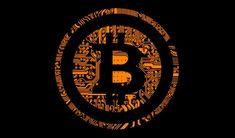 Crypto Coins Store Crypto Coin Coin Store Bitcoin Price