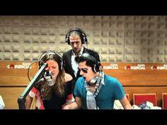 by Vasco Palmeirim - Rádio Comercial