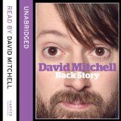 David Mitchell, who you may know for his inappropriate anger on every TV panel show except Never Mind the Buzzcocks, his look of permanent discomfort on C4 sex comedy Peep Show, his online commenter-baiting in The Observer or just for wearing a stick-on moustache in That Mitchell and Webb Look, has written a book about his life.