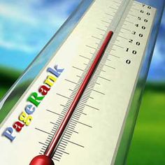 Increase Google Page Rank in Easy Steps