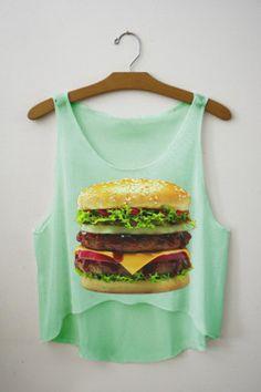 Alibaba グループ | AliExpress.comの タンク トップス からの タイプ: ベストスタイル: ファッション色: ショーとしてサイズ: ワンサイズsml群衆スーツ: 女性 中の スター バックス コーヒー夏レディース セクシー な へそ へそ出し丈ショート ノースリーブ tシャツ女性の クロップトップ