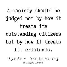 Fact Quotes, Quotes For Him, Words Quotes, Sayings, Life Reflection Quotes, Uplifting Quotes, Inspirational Quotes, Killing Quotes, Dostoevsky Quotes