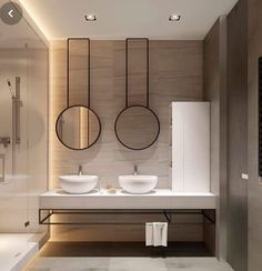 Bathroom Layout, Modern Bathroom Design, Bathroom Interior Design, Bathroom Ideas, Bathroom Remodeling, Remodeling Ideas, Bathroom Organization, Remodel Bathroom, Minimal Bathroom
