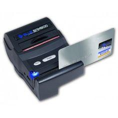 bluebamboo receipt printer - Compare Price Before You Buy Strip Cards, Mobile Printer, Thermal Printer, Modular Design, Mobile Marketing, Card Reader, Mobile Application, Transportation, Bamboo