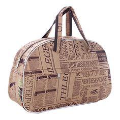 2ce322cc6ae48 Asds 2016 kobiety torba podróżna duża pojemność mężczyźni torby duffle  bagażu podróży torba Duffle Bag Travel