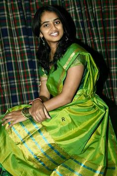 Hello my number 8445988831 Beautiful Girl Indian, Beautiful Girl Image, Beautiful Saree, Beautiful Women, Girl Number For Friendship, Dehati Girl Photo, Tamil Girls, South Indian Actress Hot, Girls In Panties