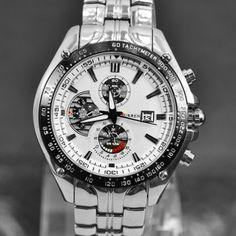 Relógio Curren modelo 8083 | Relógios | | TriClick apenas R$82,90