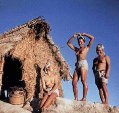Výsledky obrázků Google pro http://mermaidsarereal.files.wordpress.com/2010/11/ama121.jpg