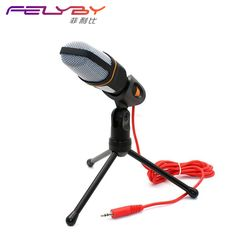 #aliexpress, #fashion, #outfit, #apparel, #shoes #aliexpress, #Quality, #Professional, #Condenser, #Microphone, #Stand, #Laptop, #Skype, #Recording, #Windscreen, #Sponge, #Sleeve