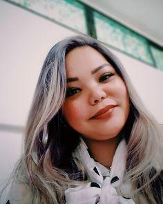 FEU girls by: ubelt part13 ~ Celebrity - Amateurs - Asian