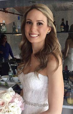 Lace Wedding, Wedding Dresses, Brides, Fashion, Bride Dresses, Moda, Bridal Gowns, Fashion Styles, Weeding Dresses