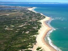 Image result for images of jeffreys bay South Africa, Water, Life, Outdoor, Image, Gripe Water, Outdoors, The Great Outdoors, Aqua
