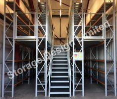 Storage Design Limited specialise in the supply of storage equipment and storage systems such as Linbins, Louver panels, Lockers, Shelving, Longspan and Pallet racking. Longspan Shelving, Storage Design, Swansea, Offices, Projects, Warehouse Design, Desks, Office Spaces, Bureaus