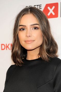 olivia-culpo-2016-delete-blood-cancer-dkms-gala-in-nyc-5-5-2016-2.jpg (1280×1920)