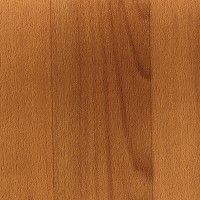 Johnsonite > Flooring Products > Vinyl Flooring > Acczent Heterogeneous Sheet Product Details