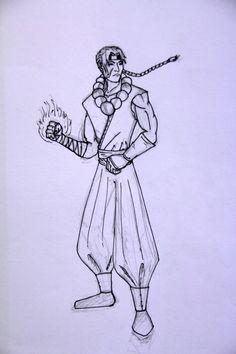 https://flic.kr/p/Mod4AB   www.academiataure.com     #art #drawing #artwork…