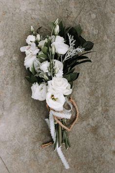 Wedding Bouquets, Greece, Floral Wreath, Wreaths, Nature, Decor, Decoration, Decorating, Wedding Brooch Bouquets